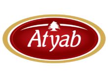 صورة اسعار منتجات شركة أطياب فى مصر 2021