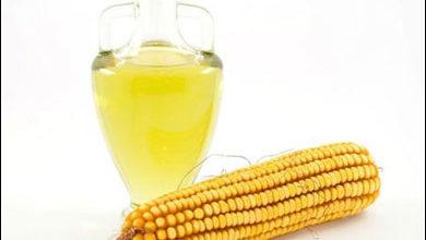صورة أسعار زيت الذرة اليوم فى مصر 2021