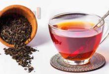 صورة أسعار الشاي اليوم فى مصر 2021