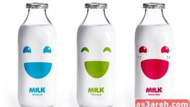 صورة اسعار الحليب المعلب اليوم فى مصر 2021