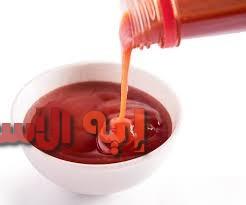 صورة أسعار الكاتشب فى مصر 2020