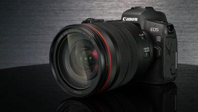 أسعار كاميرات التصوير الديجيتال